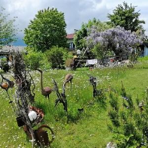 Unser Haus & Garten